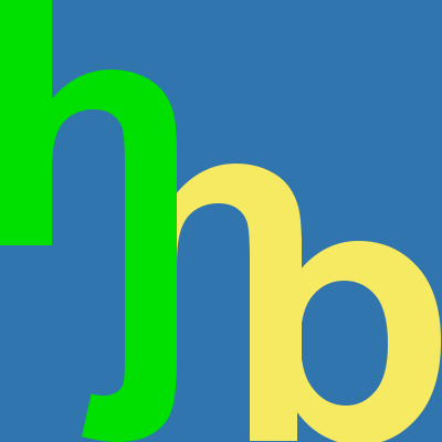 hjhb-icon-6